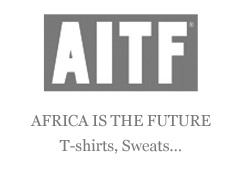 Africa is The Future