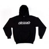Sweat Stupeflip