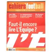 Magazine #19