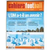 Magazine #22