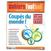Magazine #26