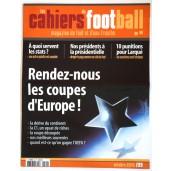 Magazine #29