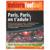 Magazine #33