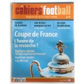 Magazine #35