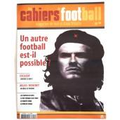 Magazine #1