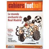 Magazine #3