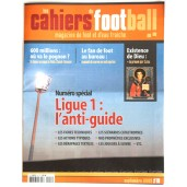 Magazine #18