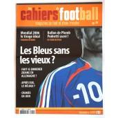 Magazine #21