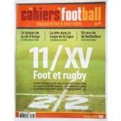 Magazine #23