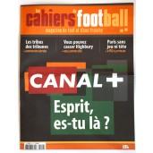 Magazine #24