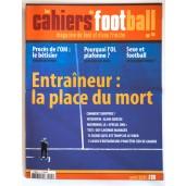 Magazine #25