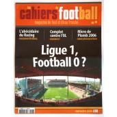 Magazine #28