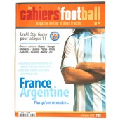 Magazine #32