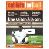 Magazine #34