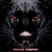 CD «Touche d'espoir» (Album 17 titres)