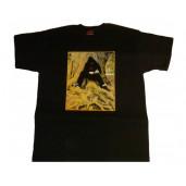 """T-shirt """"500 ans"""""""