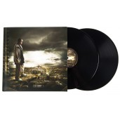 """LP  """"Confession d'un enfant du siècle"""" Vol.1 (album double vinyl)"""