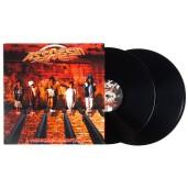 """LP """"L'homicide volontaire"""" (Album/Double Vinyl)"""