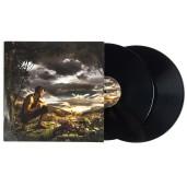 LP «Confessions d'un Enfant du Siècle Vol.2» (Album Double Vinyl)