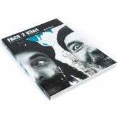 book FACE2FACE