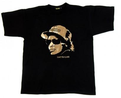 """Tshirt  """"Eazy E"""""""