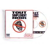 """CD """"TSN"""""""