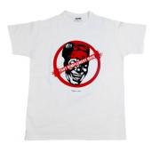 T-Shirt TSN