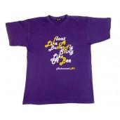 """Tshirt """"Ali Butterfly"""""""
