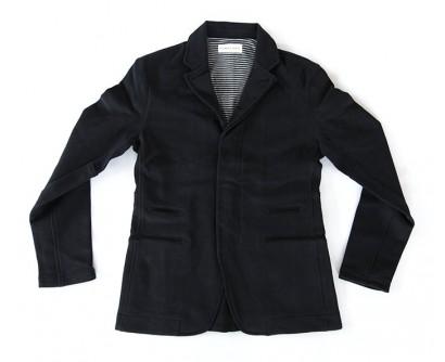Lamo 4 Pockets noir