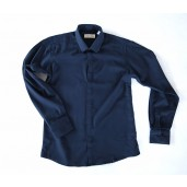 chemise Neki Shirt navy
