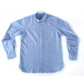 chemise Square oxford
