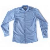 chemise Neki Shirt oxford