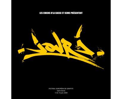 "Livre ""Jour J"""