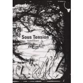 """Livre """"Sous Tension"""""""