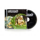 """CD """"1er Album"""""""